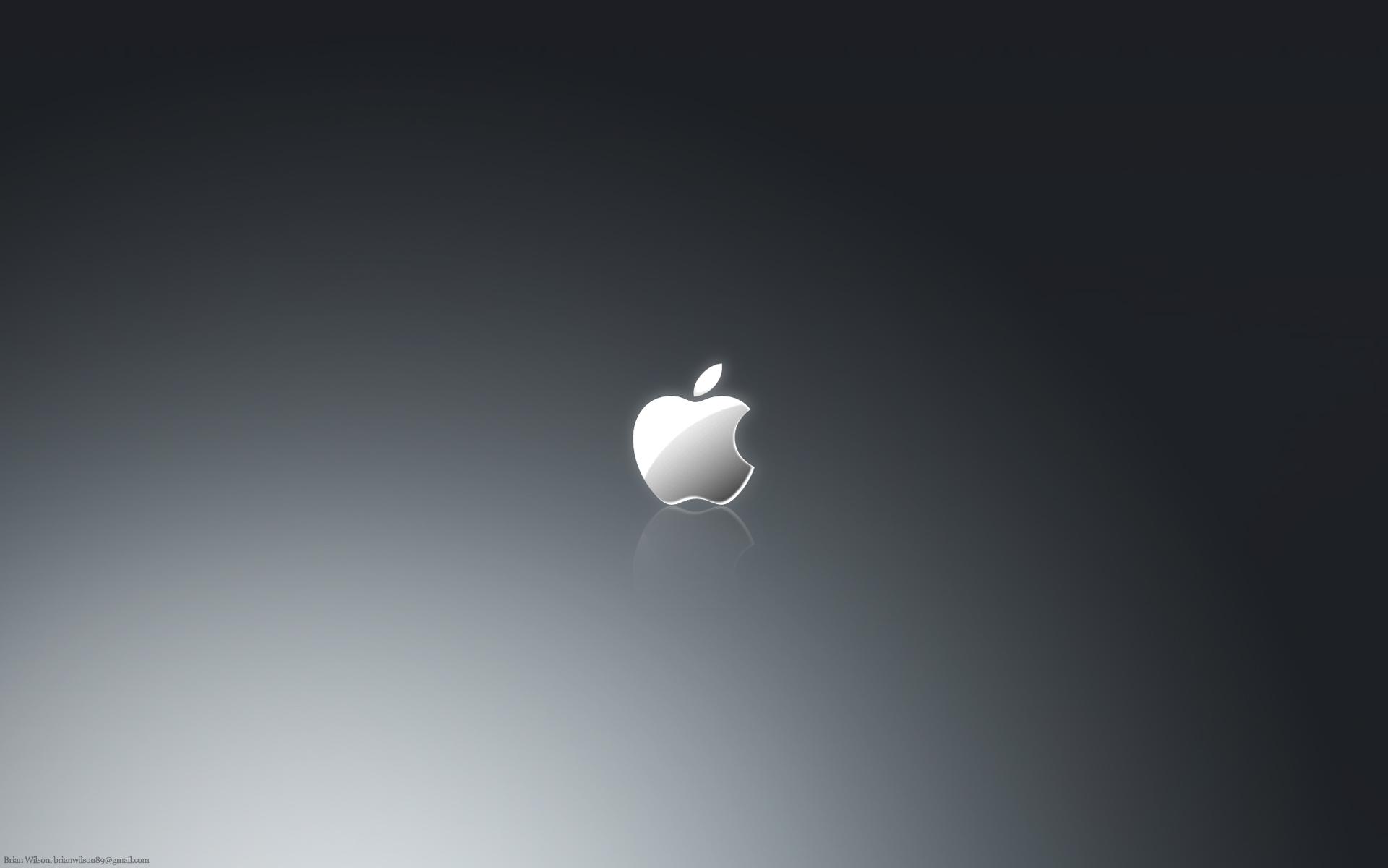 2253180349 692b8356ce o Apple Grey 1920x1200