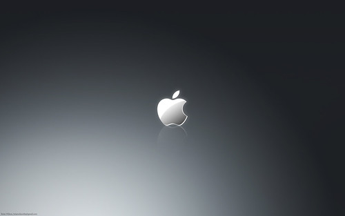 free wallpaper for mac os x. Free Mac wallpaper
