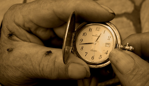 historia del tiempo por Hawking.-.02.Los.Origenes