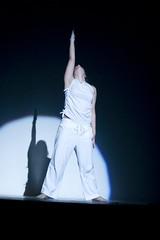 Breathe Me (lpasarin) Tags: modern dance breatheme