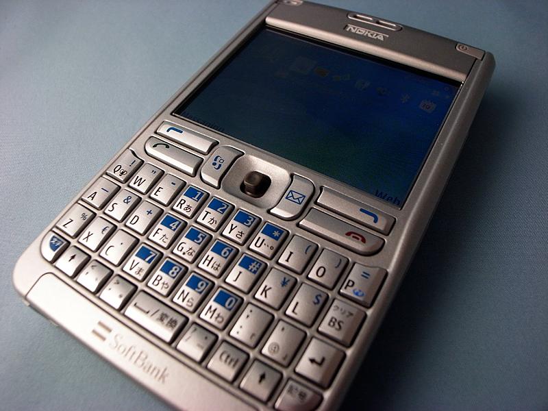 x01nk001