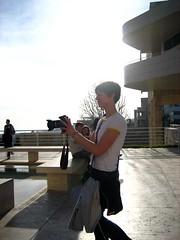 lindsay, photographer