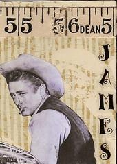 james dean 6