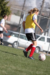 Goodbye Soccer Star