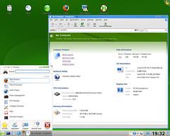 750px-OS11.0beta1-kde4-2