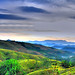 HDR Test Drive – Vagamon Heights, Kerala, India
