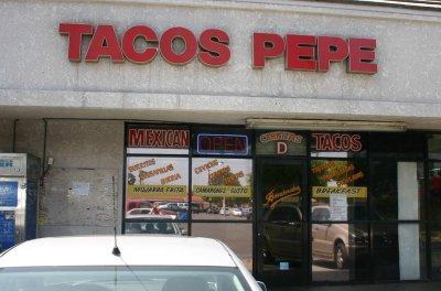tacospepe01