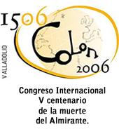 Congreso Internacional 500 años de la muerte del Almirante