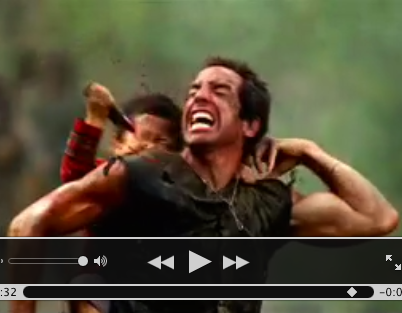 Tropic Thunder.png