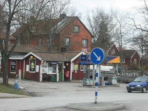 IMG_1885-Statoil-Sweden-Sigtuna
