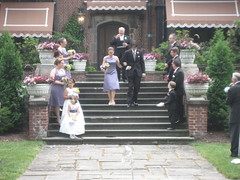 IMG_0845 (andyflip) Tags: wedding john heather akron thm stanhywet