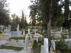 17022017443 (ziadselwaeh) Tags: lattakia اللاذقية مقبرة الروضه