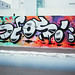 graffiti1206 copy