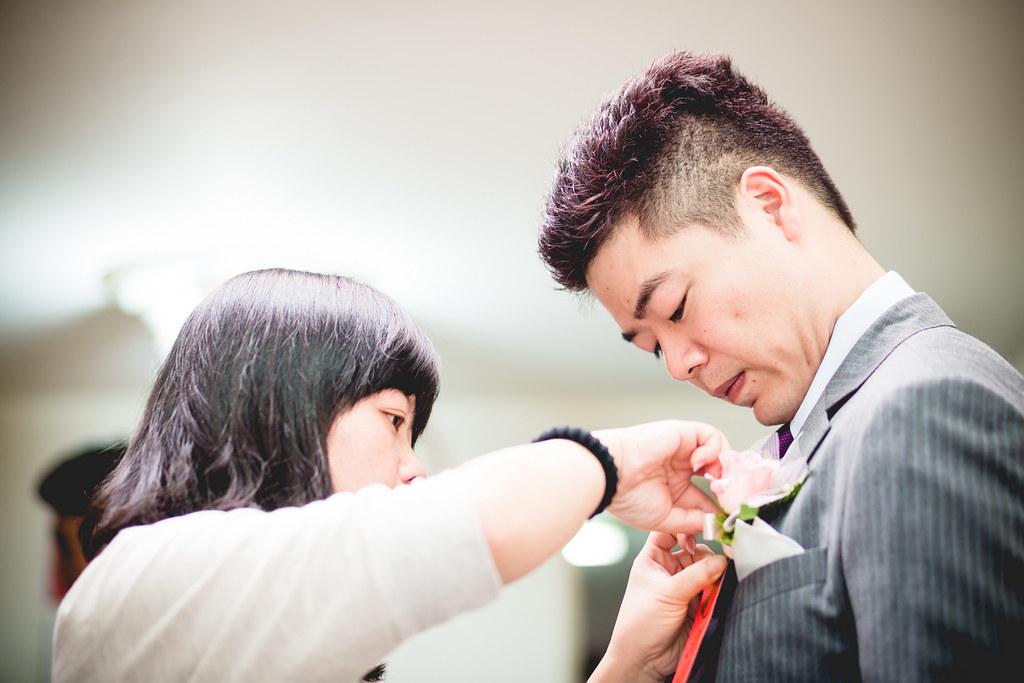 彥志&筱紜、婚禮_0252