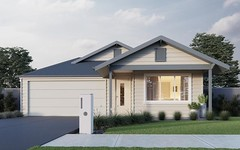 Lot 408 Sorrento Way, Hamlyn Terrace NSW