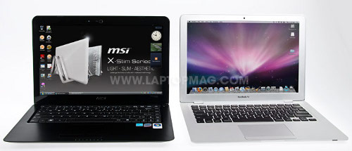msix340_macbookair_3571g