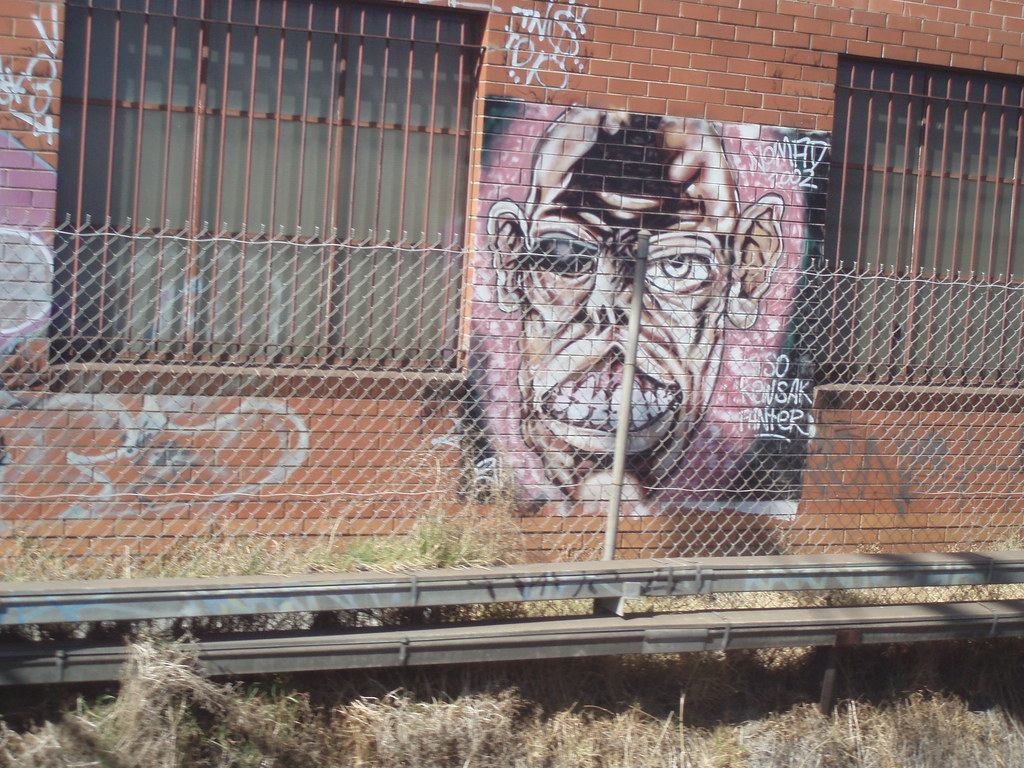 melbourne_graffiti_3