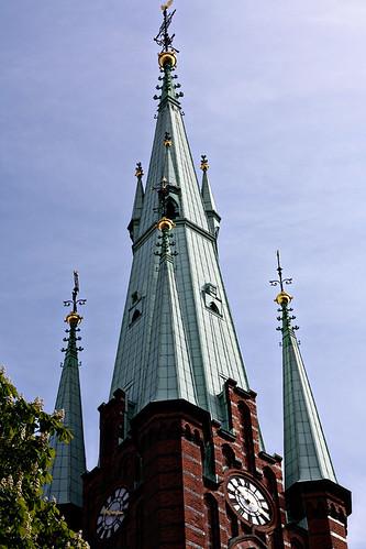 stockholm 080