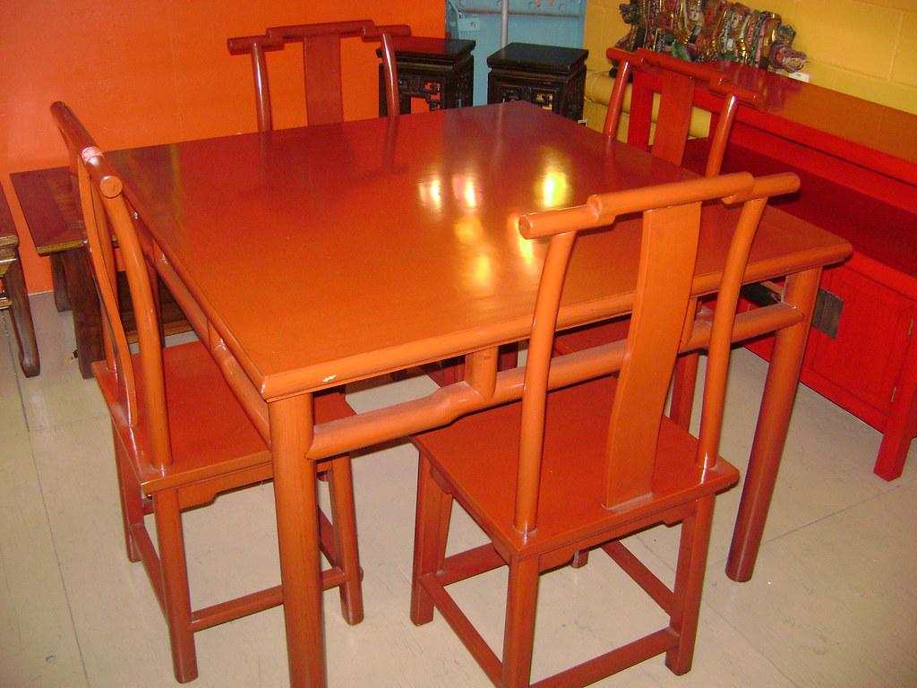 Asina Furniture Imports Hawaii