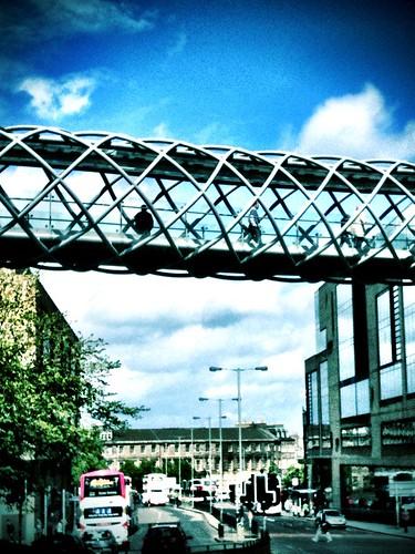 <span>edimburgo</span>Ponte<br><br>Ponte<p class='tag'>tag:<br/>luoghi | design | edimburgo | </p>
