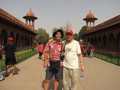 20110423_Taj_Mahal_004
