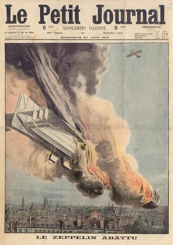 ptitjournal 27 juin 1915