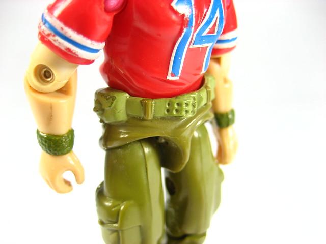 GI Joe Bazooka
