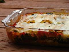 vegetarian_lasagna
