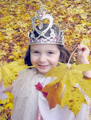 Anna Leigh, Fairy Princess of Autumn Leaves (Pixel Packing Mama) Tags: yellow wonder gorgeous smiles grandchildren mellowyellow fourseasons annaleighset littlepeople flickrcentral capture 4seasons preschoolers bigsmiles pixelpackingmama dorothydelinaporter worldsfavorite wonderfulunlimited reallyunlimited favoritedpixset halloweenworldwide thecorvallisoregonyearsset hatsregrettableandotherwisepool yellowset uploadedsecondhalfof2007set ourhalloweengrouppool onemillionsmilespool thelayshappinessexhibitpool pixelpackingmama~prayforkyronhorman oversixmillionaggregateviews over430000photostreamviews