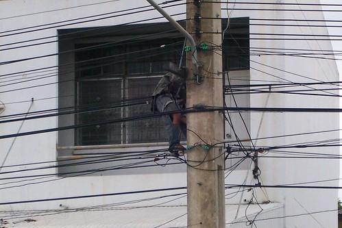 2007-09 Electricite (2)