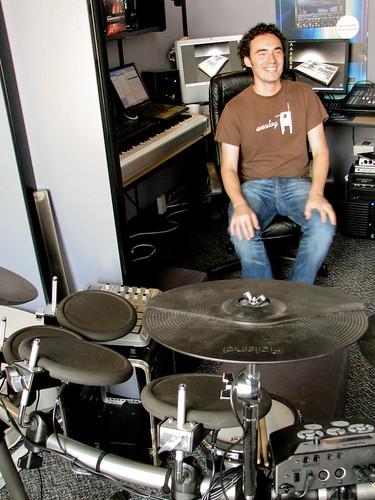 Interview: Cakewalk Founder Greg Hendershott, 20 Years On