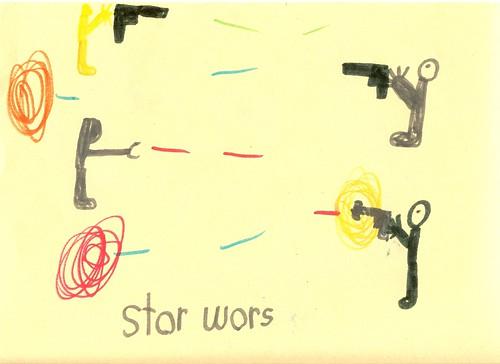 star wars0002