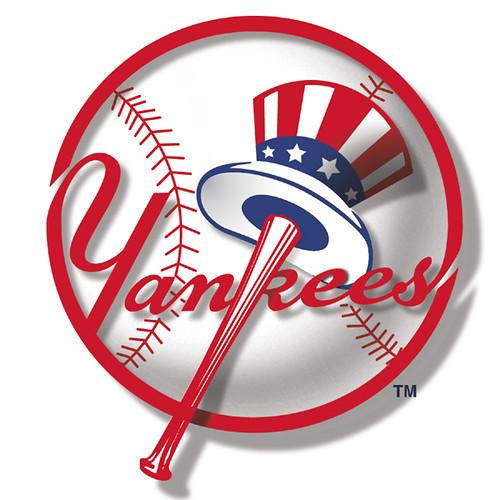 Yanks #3