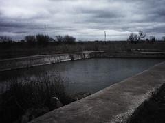 Waco Pool