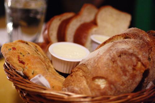 bread basket #2