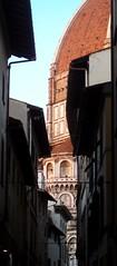 Firenze, duomo (Giacomo) Tags: italy florence italia tuscany cupola dome firenze duomo toscana filippo brunelleschi