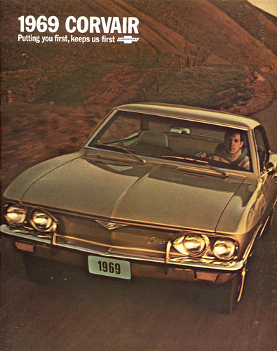 Corvair1969 cover