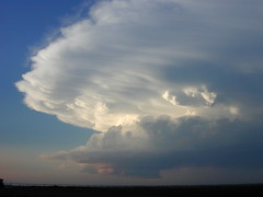 July 24, 2002 - One Massive Nebraska Supercell Northeast of Kearney Nebraska! (NebraskaSC) Tags: county 2002 sky cloud vortex storm weather wall clouds warning photography buffalo nebraska head july chase 24 thunderstorm storms kearney cyclone thunder funnel severe thunderstorms thunderhead severeweather meso funnelcloud buffalocounty july24 wallcloud mesocyclone 24july kearneynebraska weatherphotography weatherphotos weatherphoto nebraskakearney nebraskathunderstorms nebraskathunderstorm therebeastormabrewin dalekaminski tornadoalleyusa cloudsstormssunsetssunrises nebraskasc nebraskastormdamagewarningspottertrainingwatchchasechasersnetreports