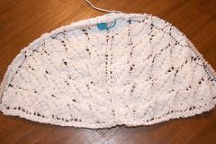 shawl1-3