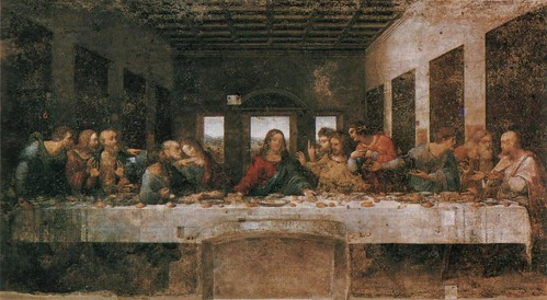 da vinci last supper.jpg