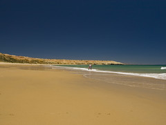 Maslin Beach (Felipe Barriga Richards) Tags: beach adelaide southaustralia maslinbeach sabeaches