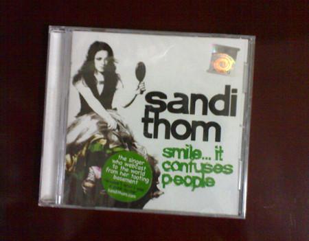 sandi-thom
