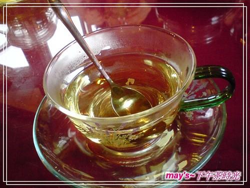 安妮DSC01057下午茶