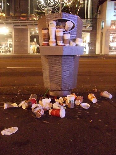 vancouver garbage can by bitmask, on Flickr