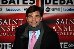 ABC Anchor at Dana Center