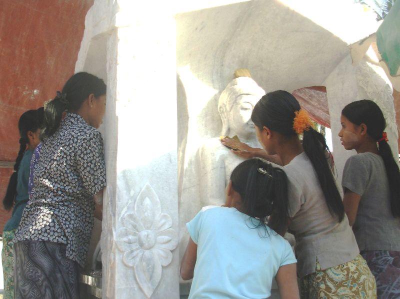 CA-Mandalay (1)