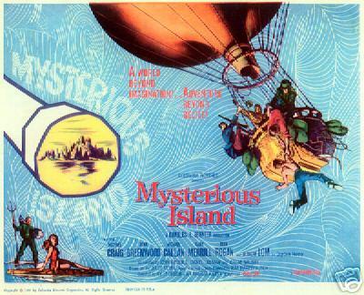 mysteriousisland_lc0.JPG