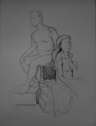 DrawingWeek_Jan_0042