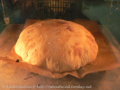 5-Minuten-Brot 010