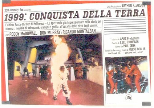 conquestpota_itlc4.jpg